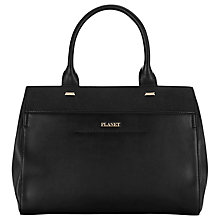 Buy Planet The Colebrooke Bag Online at johnlewis.com