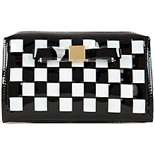 Buy Ted Baker Wilma Small Wash Bag Online at johnlewis.com