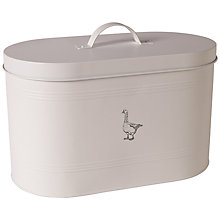 Buy Mary Berry Bread Bin Online at johnlewis.com