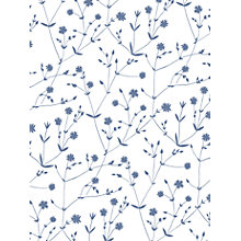 Buy Marimekko Illalla Wallpaper Online at johnlewis.com
