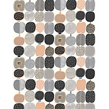 Buy Marimekko Kompotti Wallpaper Online at johnlewis.com