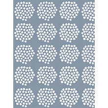 Buy Marimekko Puketti Wallpaper Online at johnlewis.com