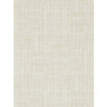 Buy Sanderson Washi Paste the Wall Wallpaper Online at johnlewis.com