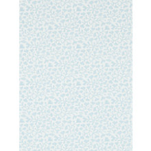 Buy Sanderson Batik Leaf Paste the Wall Wallpaper Online at johnlewis.com