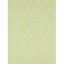 Buy Colefax & Fowler Leafberry Wallpaper Online at johnlewis.com