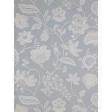 Buy Colefax & Fowler Camille Wallpaper Online at johnlewis.com