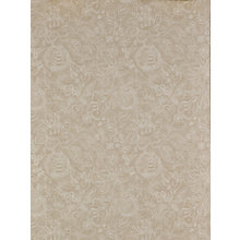 Buy Colefax & Fowler Fitzgerald Trellis Wallpaper Online at johnlewis.com