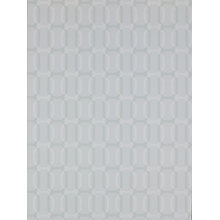 Buy Colefax & Fowler Copeland Wallpaper Online at johnlewis.com