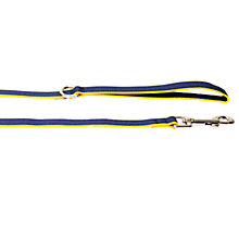 Buy Purplebone Soho Dog Lead, Medium Online at johnlewis.com