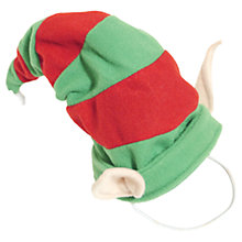 Buy Rosewood Dog Pixie Hat Online at johnlewis.com