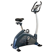 Buy John Lewis JLB Exercise Bike Online at johnlewis.com