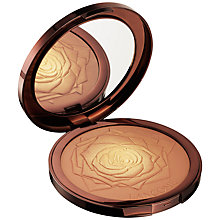Buy Lancôme Limited Edition Blush Highlighter, 001 Summer Online at johnlewis.com