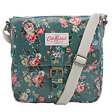 Buy Cath Kidston Mini Satchel Bag Online at johnlewis.com