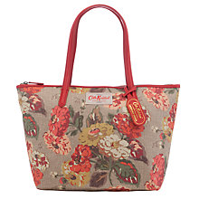 Buy Cath Kidston Medium Tote Bag Online at johnlewis.com