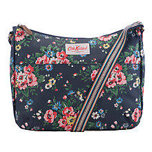Buy Cath Kidston Large Across Body Bag Online at johnlewis.com