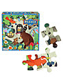 Eeboo Birthday Tree Puzzle