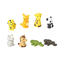 Buy Ty Iwako Erazerz, Assorted Online at johnlewis.com