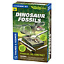 Buy Thames & Kosmos Dinosaur Fossil Experiment Set Online at johnlewis.com