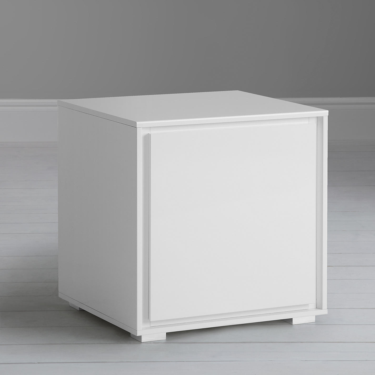 Bedside Cabinets White Gloss Gloss Bedside Cabinet
