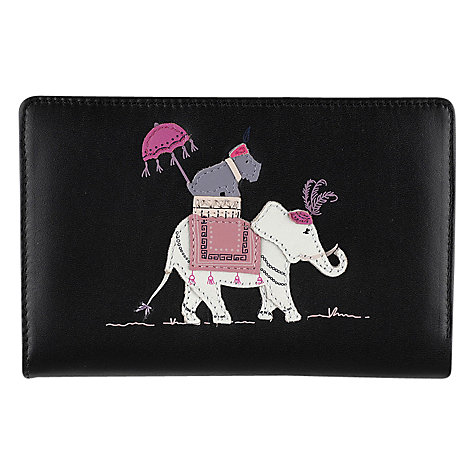 Buy Radley Express Medium Zip Purse Online at johnlewis.com