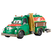 Buy Disney Planes 2: Fire & Rescue Vehicle, Assorted Online at johnlewis.com