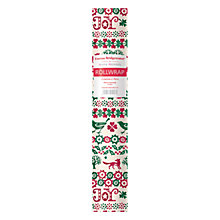 Buy Emma Bridgewater Joy Gift Wrap Online at johnlewis.com