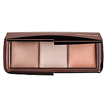 Buy Hourglass Ambient Light Powder Palette Online at johnlewis.com