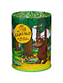 Gruffalo Money Tin