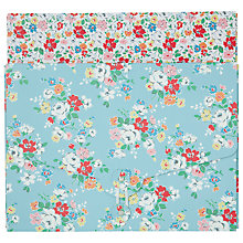 Buy Cath Kidston Clifton Rose Document Wallet, Set of 2, Multi Online at johnlewis.com