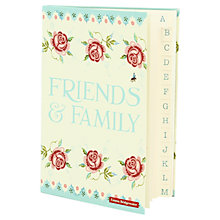 Buy Emma Bridgewater Rose & Bee Stationery Range Online at johnlewis.com