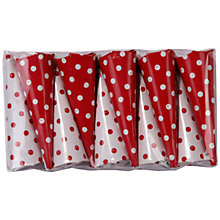 Buy Talking Tables Russian Christmas Poppers, Pack of 10 Online at johnlewis.com