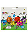 Mr Men Stamp Kit