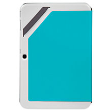 Buy Targus Evervu Case for Samsung Galaxy Tab 4 10.1 Online at johnlewis.com