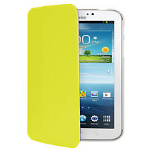 Buy Targus Evervu Case for Samsung Galaxy Tab 4 7.0 Online at johnlewis.com