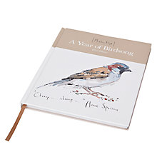 Buy Madeleine Floyd Desk 2015 Diary Online at johnlewis.com