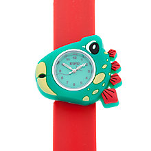 Buy Anisnap Stegosaurus Watch Online at johnlewis.com
