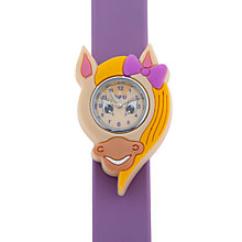 Buy Anisnap Pony Watch Online at johnlewis.com