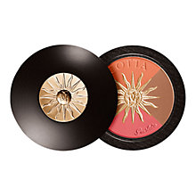 Buy Guerlain Terracotta Sun Celebration Bronzer Online at johnlewis.com
