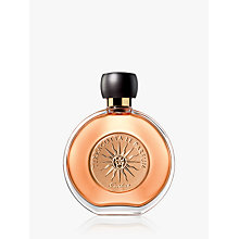 Buy Guerlain Terracotta Le Parfum Eau de Toilette 30th Anniversary Edition, 100ml Online at johnlewis.com