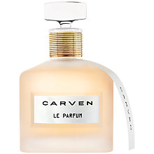 Buy Carven Le Parfum Eau de Parfum, 50ml Online at johnlewis.com