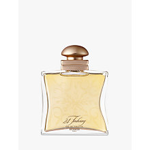 Buy HERMÈS 24 Faubourg Eau de Toilette Online at johnlewis.com