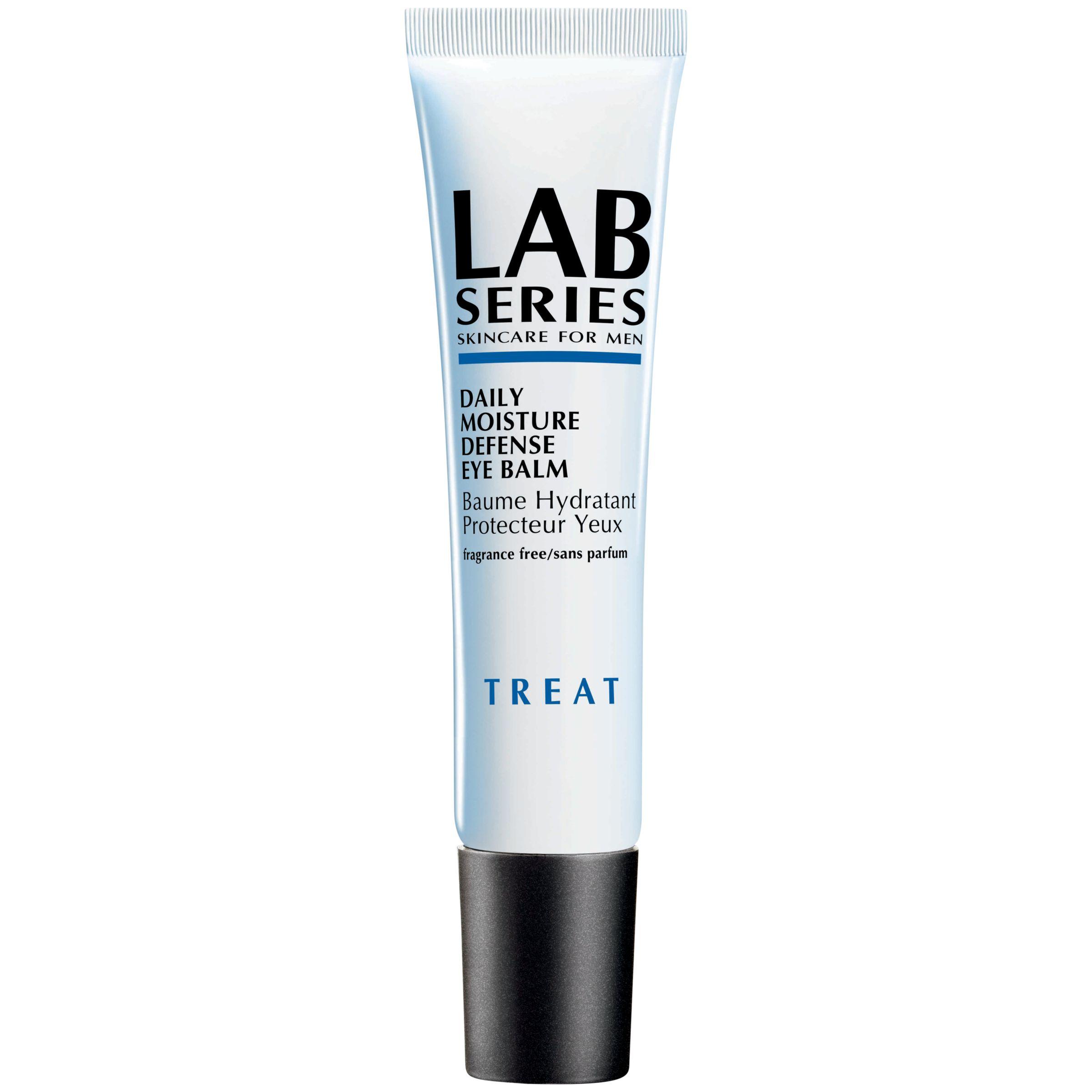 Lab Series Lab Series Pro LS Defence Eye Balm, 15ml
