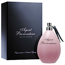 Buy Agent Provocateur Eau de Parfum, 30ml Online at johnlewis.com