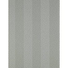 Buy Colefax & Fowler Wilder Stripe Wallpaper Online at johnlewis.com