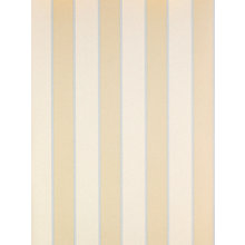 Buy Colefax & Fowler Saxby Stripe Wallpaper Online at johnlewis.com