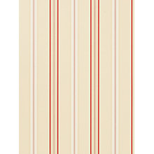 Buy Ralph Lauren Dunston Stripe Wallpaper Online at johnlewis.com