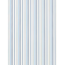 Buy Ralph Lauren Gable Stripe Wallpaper Online at johnlewis.com