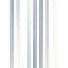 Buy Ralph Lauren Palatine Stripe Wallpaper Online at johnlewis.com
