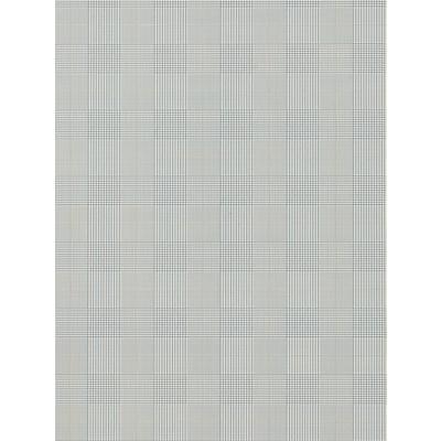 Ralph Lauren Egarton Plaid Wallpaper