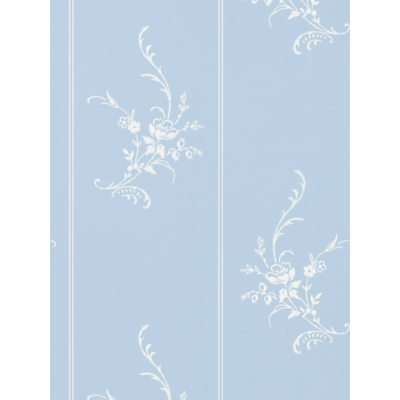 Ralph Lauren Elsinore Floral Wallpaper